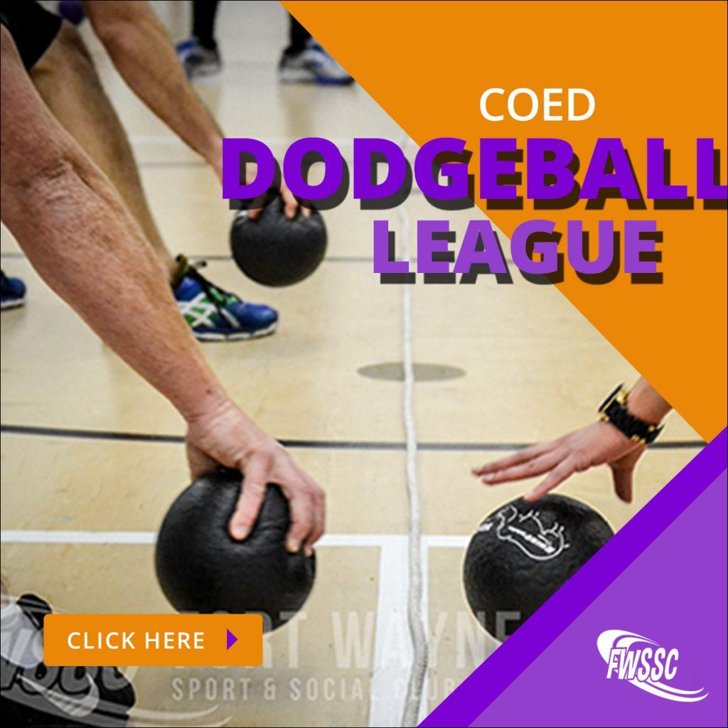 1200x1200.dodgeball
