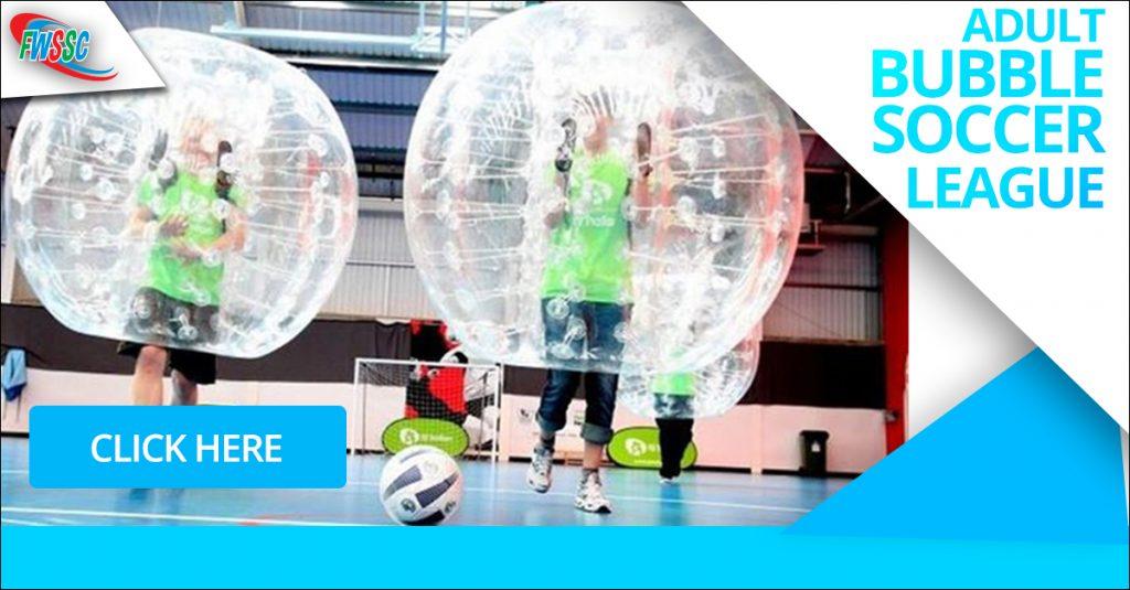 1200x627-bubble-soccer