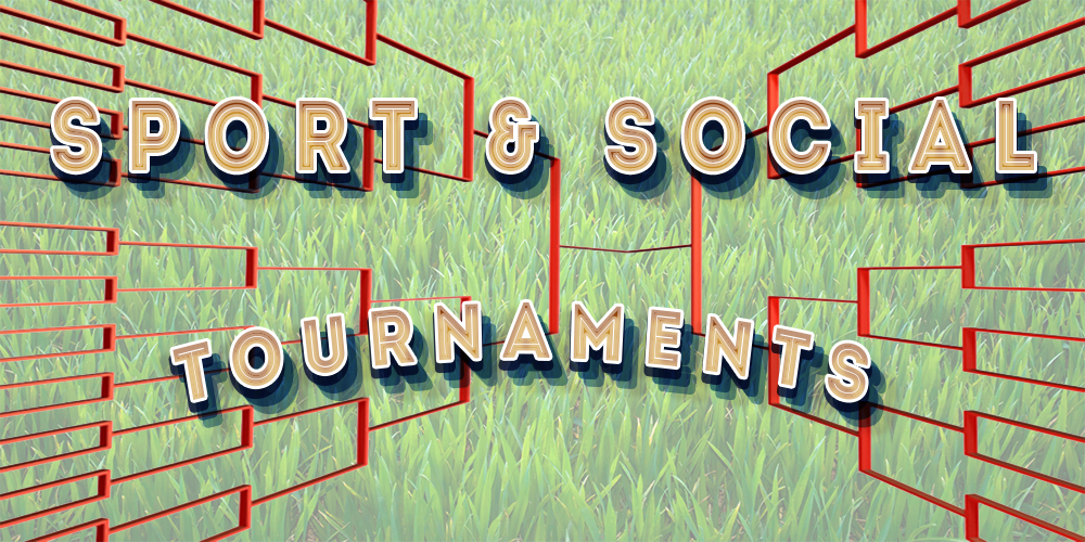 banner image.tourney