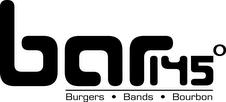 bar145 logo (1)