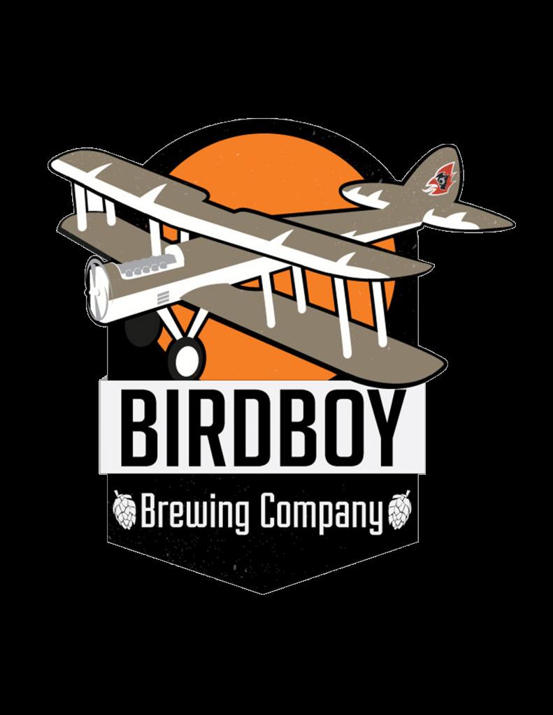birdboy.color