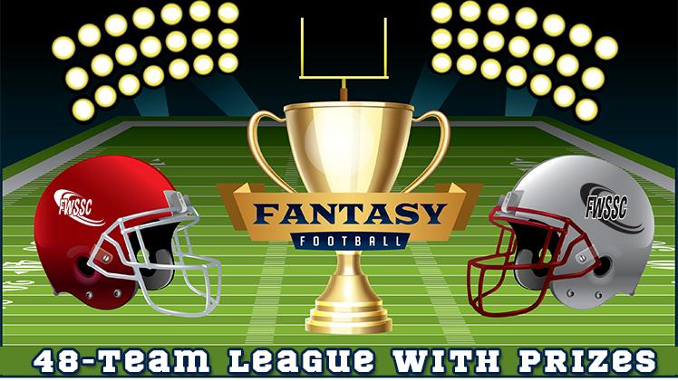 fantasy banner image