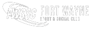 Fort Wayne Sport & Social Club
