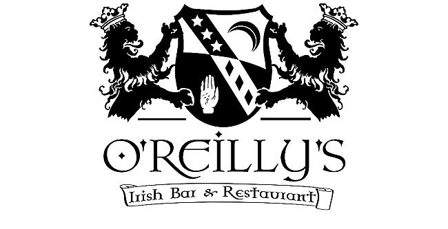 oreillys-irish-bar-and-restaurant-indianapolis-in