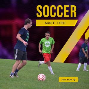 soccer.summer1.square