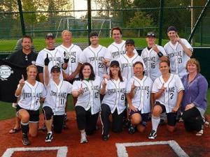 Softball – Fort Wayne Sport & Social Club