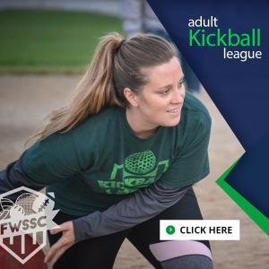 kickball.summer1.2019.square